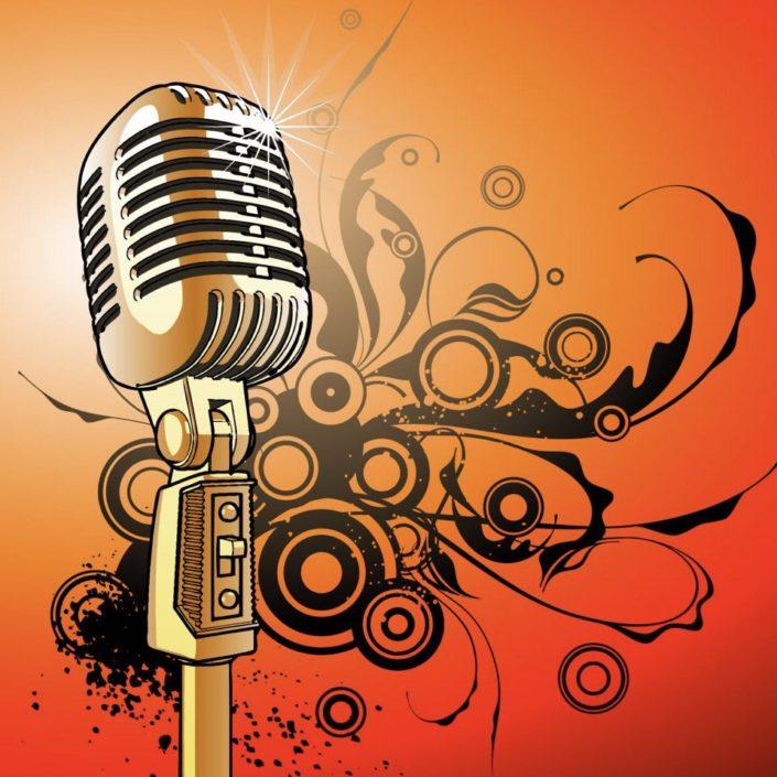 RODUZIONE ARTISTICA-Distribuzione su Music Store e Streaming, Promozione Artistica, Videoclip