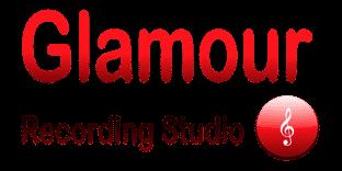 Glamour Recording Studio