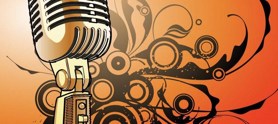 PROMOZIONE ARTISTICA-Distribuzione su Music Store e Streaming, Promozione Artistica, Videoclip