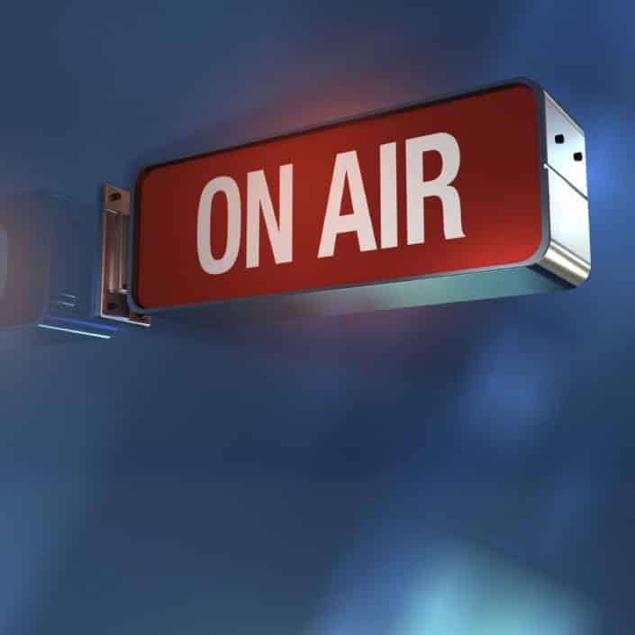 SERVIZI PUBBLICITARI-Radio Spot, Jingles